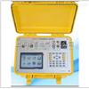 HD3313变压器变比测试仪厂家及价格