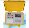 HD3311变压器变比测试仪厂家及价格