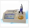 HD3321微量水分测定仪厂家及价格