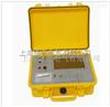 HD3324氧化锌避雷器带电测试仪厂家及价格