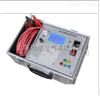 HD3323氧化锌避雷器直流参数测试仪厂家及价格