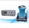 HD3383水内冷发电机专用泄漏电流测试仪厂家及价格