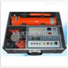 HD3327C系列智能型直流高压发生器厂家及价格