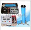 HD3327系列直流高压发生器厂家及价格