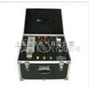 HD3381双调压控制箱厂家及价格