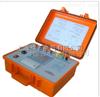 HD3376互感器校验仪厂家及价格
