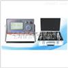 HD3309C气体微水测试仪厂家及价格