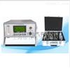 HD3309气体微水测试仪厂家及价格