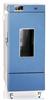 SHH-100/200GD药品强光照射试验箱增加紫外光试验