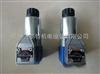 电磁球阀M-3SEW6U36/420MG24N9K4