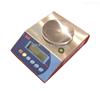 ACS-XC-C江阴不锈钢电子平台称直销、防爆桌秤供应