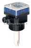 440321/566605BURKERT经销8226型宝德电导率变送器/传感器