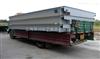 DCS-G上海80噸數字式汽車地磅,帶打印汽車磅秤型號