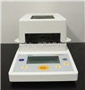 MA35M-000230V1赛多利斯MA35M-000230V1水分测定仪