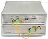 ODL060SP微波光纤延迟线