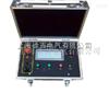 JY-200-上海回路电阻测试仪厂家