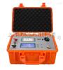 TD1400-上海回路电阻测试仪厂家