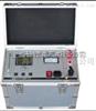 FHHL系列-上海回路电阻测试仪厂家