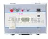 TH-FM系列-上海回路电阻测试仪厂家