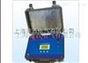 FST-40-上海回路电阻测试仪厂家