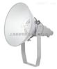 NTC9210A-N250照射距離,歐司朗鈉燈,行車防震投光燈NTC9210A-N250