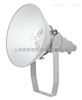 NTC9210A-N250照射距离,欧司朗钠灯,行车防震投光灯NTC9210A-N250