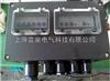 三防动力配电箱FXD-S-12