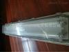 BAY51-Q防爆防腐全塑荧光灯,BAY51-Q全塑荧光灯厂家,BAY51-Q吸顶式荧光灯