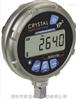 Crystal XP2i 數字壓力計