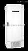 丹麦GRAM超低温冰箱