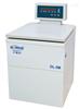 血站用离心机大容量低速冷冻离心机