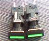 ABN422G日本和泉YW系列高性能控制组件ABN3K20Y库存现货,原装正品