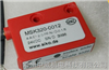 msk320-0012MSK320-0012读数头SIKO石切机传感器铝材切割型材传感器