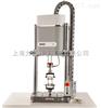 疲劳试验机 ElectroPuls E1000