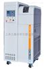 脆化机(压缩机、试件定位式)GT-7061-NDA