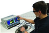 GearScan600GearScan600齿轮磨削烧伤表面质量检测仪