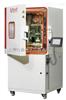 温度试验箱 VT 系列