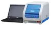 TP700双通道进口荧光定量PCR仪现货供应