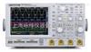 数字示波器HMO3054HMO3054