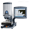 Wilson® VH3100自动维氏/努氏硬度计