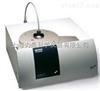热重分析仪TG 209 F3 Tarsus®