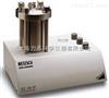 差示扫描量热仪DSC 204 HP高压型