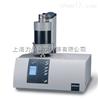 同步热分析仪STA 449 F3 Jupiter®