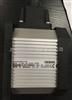 HYDAC压力传感器库存现货