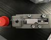 VT-3002-2X/32D,REXROTH放大板