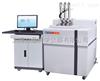 热变形温度试验机HV-3000-P3C
