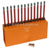 Elcometer 3080手动式铅笔硬度计