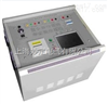 ZBX-IIB线路参数测试仪
