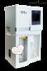 SKD-800蛋白质分析仪定氮仪