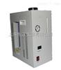 JPN-D20 氮吹仪氮气发生器